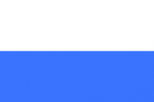 bandera de cracovia